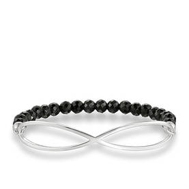 Thomas Sabo Love Bridge rannekoru LBA0004-840-11-L175 - Thomas Sabo Love bridge - LBA0004-840-11-L17 - 1
