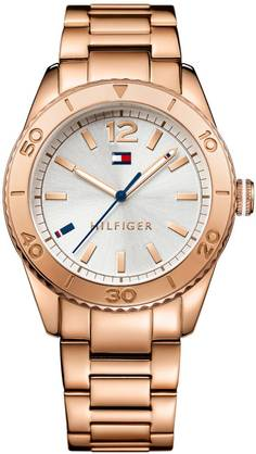 TH Alex TH1781567 - Tommy Hilfiger naisten rannekellot - TH1781567 - 1