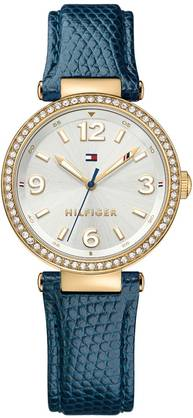 Tommy Hilfiger rannekello TH1781587 - Tommy Hilfiger - TH1781587 - 1