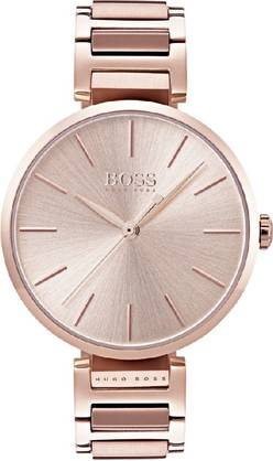 Hugo Boss Allusion rannekello HB1502418 - Hugo Boss naisten rannekello - HB1502418 - 1