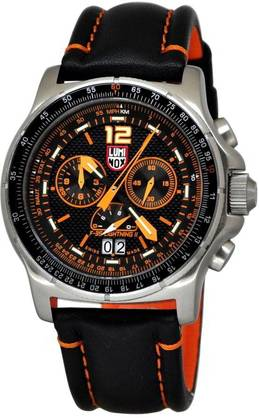 Luminox F-35 Lightning II rannekello 9388 -  - 9388 - 1