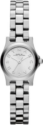 Marc by Marc Jacobs rannekello MBM3198 - Marc by Marc Jacobs - MBM3198 - 1