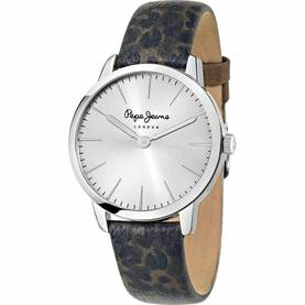 Pepe Jeans Amy rannekello R2351122508 - Pepe Jeans London - R2351122508 - 1