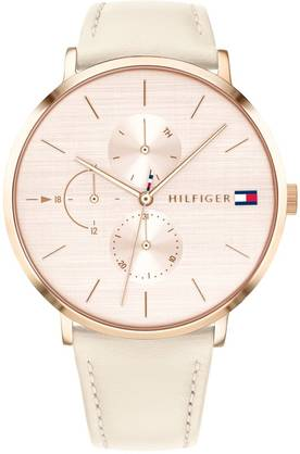 Tommy Hilfiger rannekello TH1781948 - Tommy Hilfiger naisten rannekellot - TH1781948 - 1