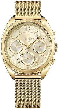 Tommy Hilfiger rannekello TH1781488 - Tommy Hilfiger - TH1781488 - 1