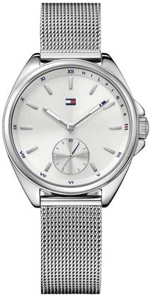 Tommy Hilfiger Ava TH1781758 - Tommy Hilfiger naisten rannekellot - TH1781758 - 1