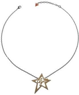 Guess kaulakoru UBN80109 - Kaulakorut korumetallia - UBN80109 - 1 05009ba975