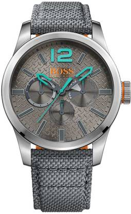 Hugo Boss Orange HO1513379 - Hugo Boss miesten rannekellot - HO1513379 - 1
