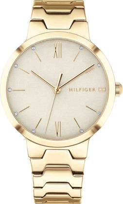 Tommy Hilfiger rannekello TH1781969 - Tommy Hilfiger naisten rannekellot - TH1781969 - 1