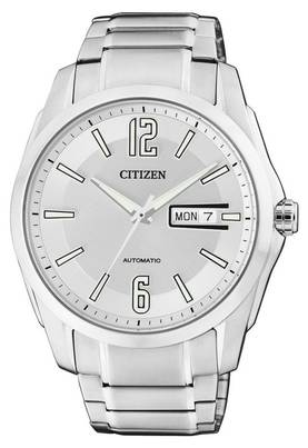 Citizen Automatic NH7490-55A - Citizen - NH7490-55A - 1