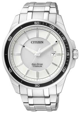 Citizen Eco-Drive rannekello BM6920-51A - Citizen - BM6920-51A - 1