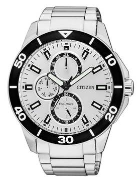 Citizen Eco-Drive rannekello AP4030-57A - Citizen - AP4030-57A - 1