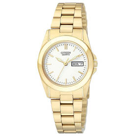 Citizen naisten rannekello EQ0562-54A - Citizen naisten rannekellot - EQ0562-54A - 1