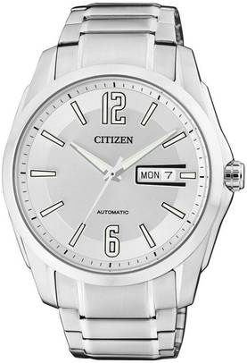 Citizen Automatic NH7490-55A - Kellot isälle - NH7490-55A - 1