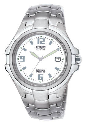 Citizen rannekello -  - BM1290-54B - 1