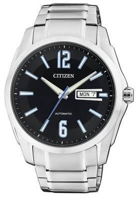 Citizen Automatic NH7490-55E - Citizen - NH7490-55E - 1