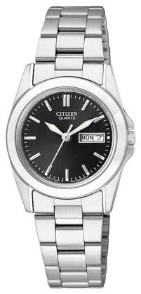 Citizen naisten rannekello EQ0560-50EE - Citizen naisten rannekellot - EQ0560-50E - 1