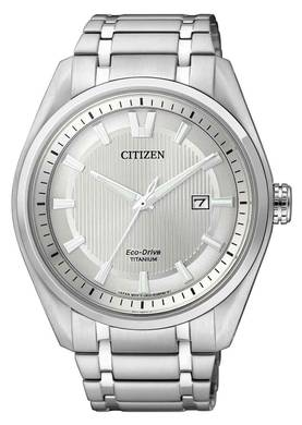 Citizen Eco-Drive rannekello AW1240-57A - Citizen - AW1240-57E - 1