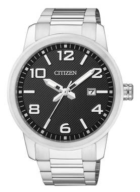Miesten Citizen rannekello BI1021-54E - Citizen - BI1021-54E - 1