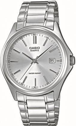 Casio Collection MTP-1183PA-7AEF - Casio miesten rannekellot - MTP-1183PA-7AEF - 1