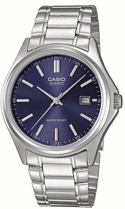 Casio Collection rannekello MTP-1183PA-2AEF - Casio miesten rannekellot - MTP-1183PA-2AEF - 1