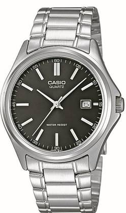 Casio Collection rannekello MTP-1183PA-1AEF - Casio miesten rannekellot - MTP-1183PA-1AEF - 1