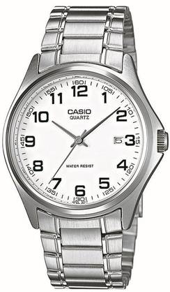 Casio Collection rannekello MTP-1183PA-7BEF - Casio miesten rannekellot - MTP-1183PA-7BEF - 1