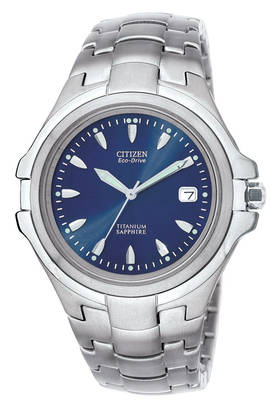Citizen rannekello -  - BM1290-54L - 1