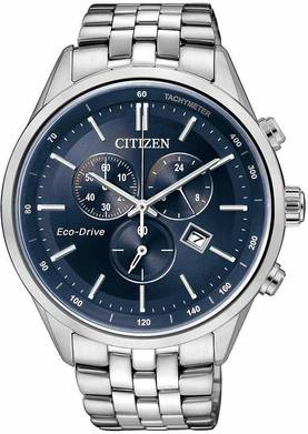 Citizen miesten rannekello AT2141-52L - Citizen miesten rannekellot - AT2141-52L - 1