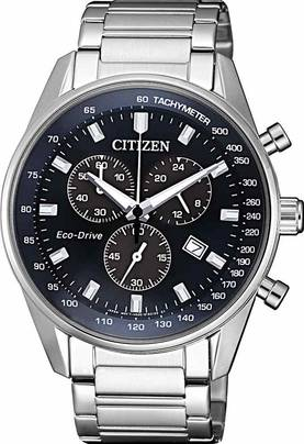 Citizen miesten rannekello AT2390-82L - Citizen miesten rannekellot - AT2390-82L - 1