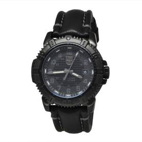 Luminox Mariner Black Out 6251.BO -  - 6251.BO - 1