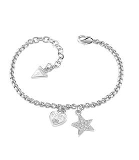 GUESS All About Shine-rannekoru